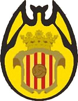 Escudo de C.D. MASAMAGRELL (VALENCIA)