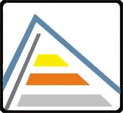 Escudo de C.D. UNIVERSIDAD DE ALICANTE (VALENCIA)