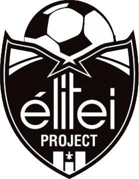 Escudo de ELITEI PROJECT F.C. (VALENCIA)