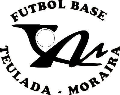 Escudo de F.B. TEULADA-MORAIRA (VALENCIA)