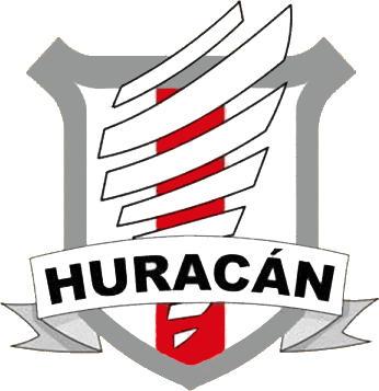 Escudo de HURACÁN MONCADA C.F. (VALENCIA)