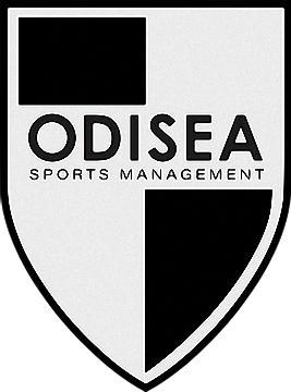 Escudo de ODISEA F.C. (VALENCIA)