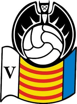 Escudo de SILLA C.F. (VALENCIA)