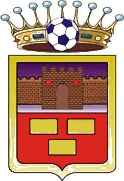 Escudo de U.D. YATOVA (VALENCIA)
