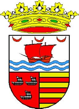 Escudo de U.E. BARXETA (VALENCIA)