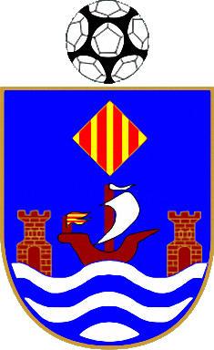 Escudo de VILLAJOLLOSA C.F (VALENCIA)