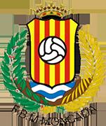 Escudo de F.B.M. MONCADA C.F.