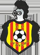 Escudo de SENYERA C.F.