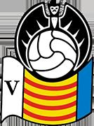 Escudo de SILLA C.F.