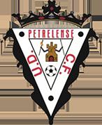 Escudo de U.D. PETRELENSE C.F.