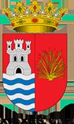Escudo de XILXES C.F.