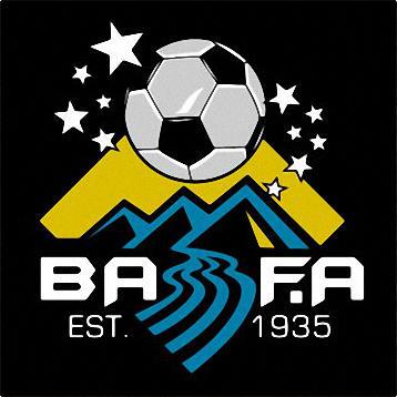 Escudo de BA F.A. (ISLAS FIYI)