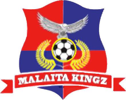 Escudo de MALAITA EAGLES F.C. (ISLAS SALOMÓN)
