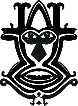 Escudo de SOLOMON WARRIORS F.C. (ISLAS SALOMÓN)