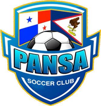 Escudo de PANSA F.C. (SAMOA AMERICANA)