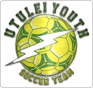 Escudo de UTULEI YOUTH F.C.