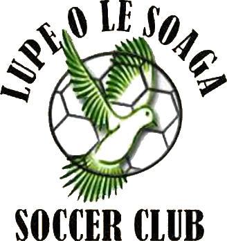 Escudo de LIPE O LE SOAGA S.C. (SAMOA)