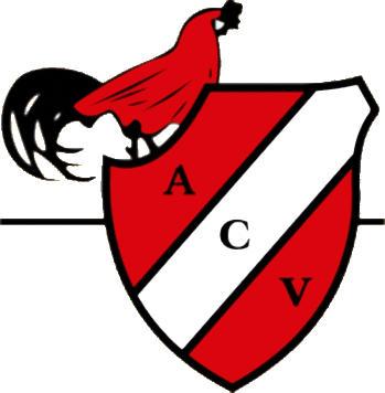 Escudo de AMICALE F.C. (VANUATU)