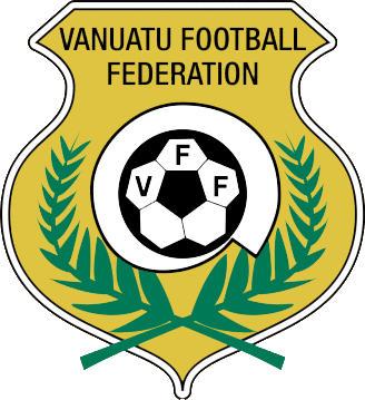 Escudo de SELECCIÓN DE VANUATU (VANUATU)