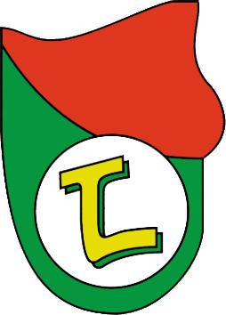 Escudo de K.F. LUSHNJA (ALBANIA)