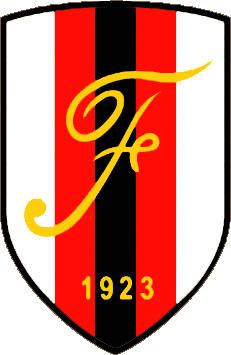 Escudo de K.S. FLAMURTARI (ALBANIA)