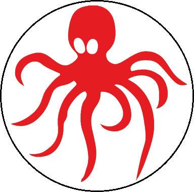Escudo de K.S. LUSHNJA (ALBANIA)