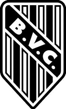 Escudo de B.V. CLOPPENBURG (ALEMANIA)