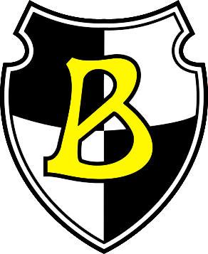 Escudo de BORUSSIA VFB NEUNKIRCHEN (ALEMANIA)