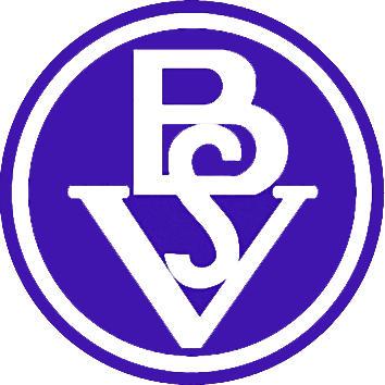 Escudo de BREMER S.V. (ALEMANIA)