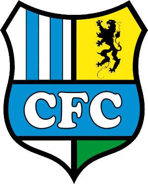 Escudo de CHEMNITZER F.C. (ALEMANIA)