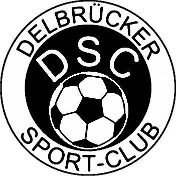 Escudo de DELBRÜCKER S.C. (ALEMANIA)