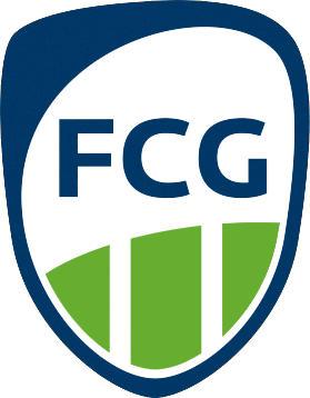 Escudo de FC GÜTERSLOH 2000 (ALEMANIA)