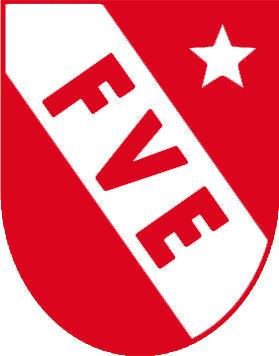 Escudo de FV EPPELBORN (ALEMANIA)
