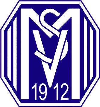 Escudo de MEPPEN S.V. (ALEMANIA)