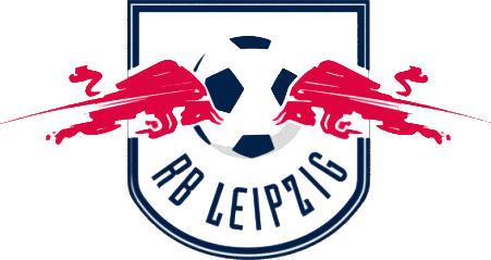 Escudo de RB LEIPZIG (ALEMANIA)
