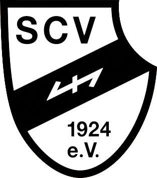 Escudo de SC VERL (ALEMANIA)