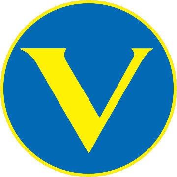 Escudo de SC VICTORIA HAMBURGO (ALEMANIA)