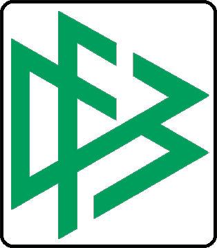 Escudo de SELECCIÓN ALEMANA (ALEMANIA)