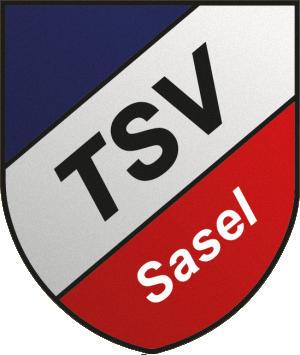 Escudo de TSV SASEL (ALEMANIA)