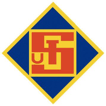 Escudo de TUS KOBLENZ (ALEMANIA)
