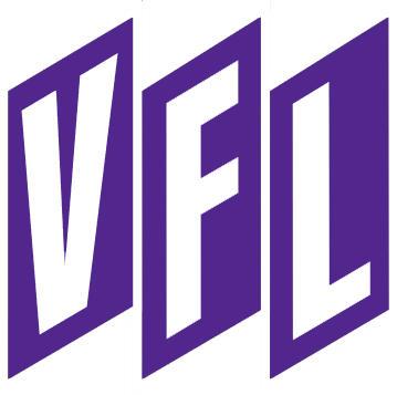 Escudo de VFL OSNABRÜCK (ALEMANIA)