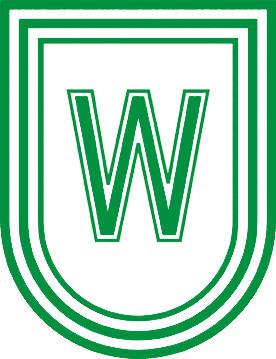 Escudo de WEDELER TSV (ALEMANIA)