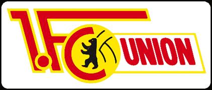 Escudo de 1. FC UNION