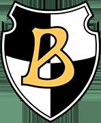 Escudo de BORUSSIA NEUNKIRCHEN