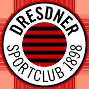 Escudo de DRESDNER S.C.
