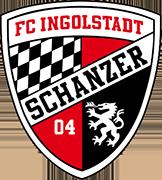 Escudo de FC INGOLSTADT 04