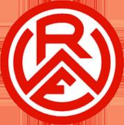 Escudo de ROT WEISS ESSEN