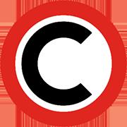 Escudo de SC CONCORDIA HAMBURGO