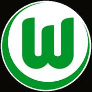 Escudo de VFL WOLSBURGO