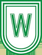 Escudo de WEDELER TSV